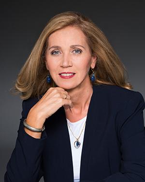Dr. Katalin Eibel-Spanyi